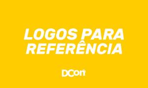 REFERENCIA-LOGO