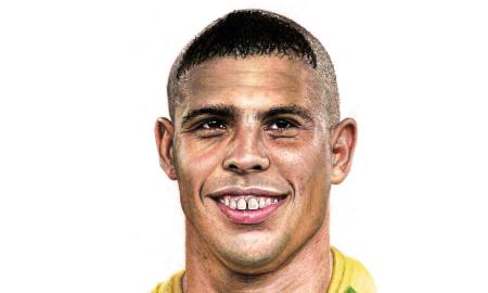 Ronaldo-Fenômeno-Design-Conceitual