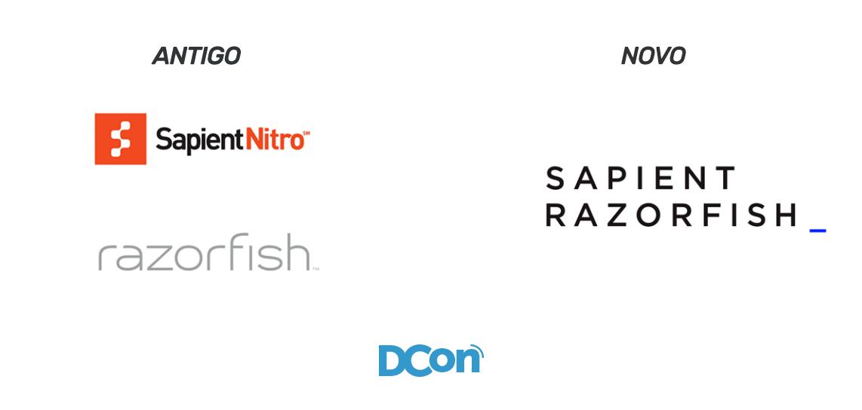 Sapientrazorfish-Antes-e-Depois-Novo-Logotipo