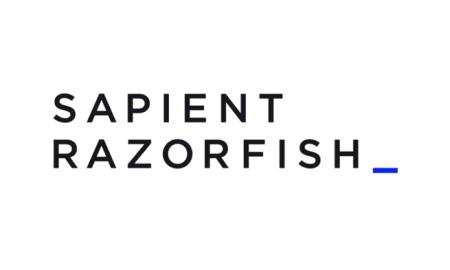 Sapientrazorfish-Logotipo