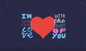 Shape-of-You-Ed-Sheeran-lyrics