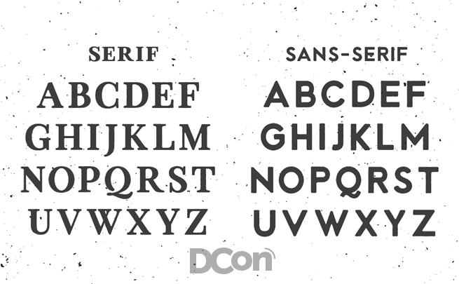 Sonder-Fonte-4