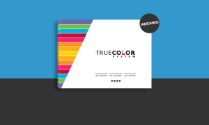 True-Color-System-Review