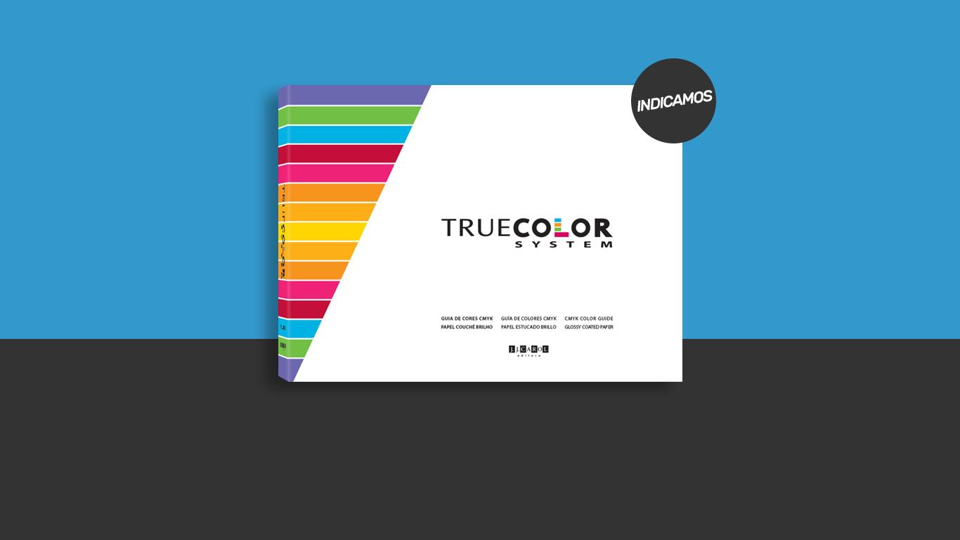True-Color-System-Review