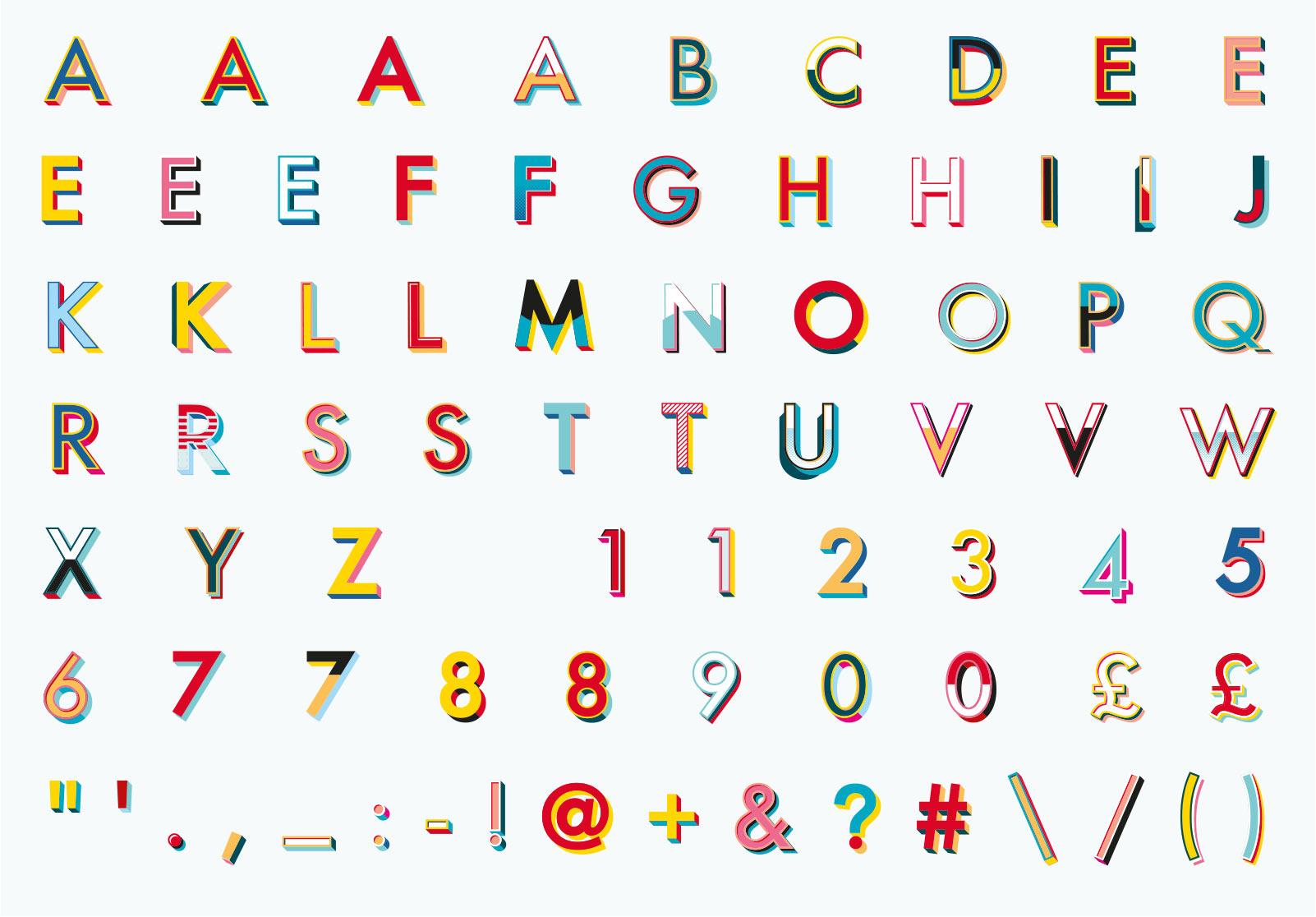 V-Festival-logo-design-branding-Form-alphabet