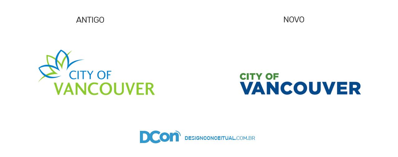 Vancouver-novo-logotipo