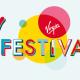 Virgin-Festival