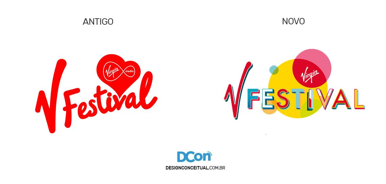 Virgin-Festival-Antigo-e-novo-logotipo