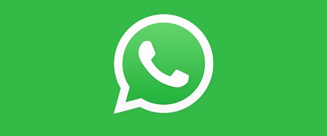 Whatsapp-Ecommerce