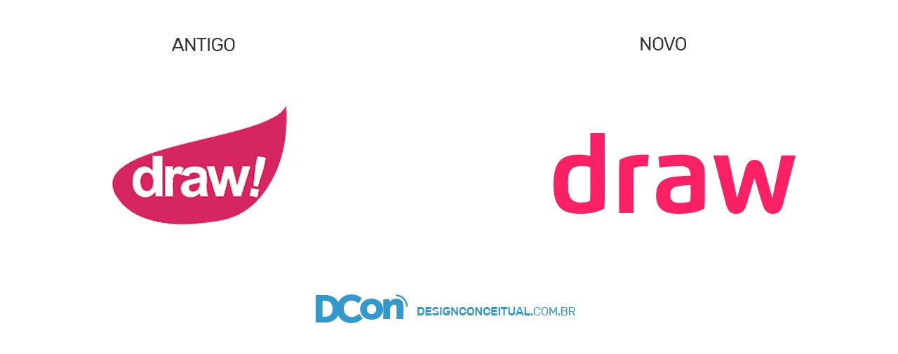antes-e-depois-logotipo-draw