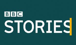 bbc_stories_logo
