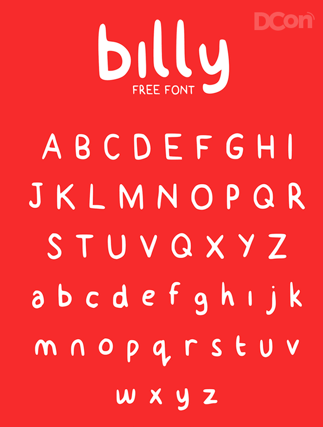 billy-oficial