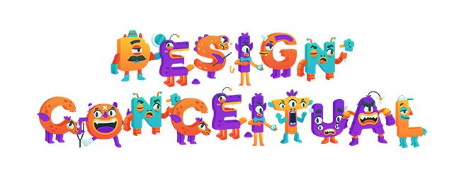 design-conceitual-luiz