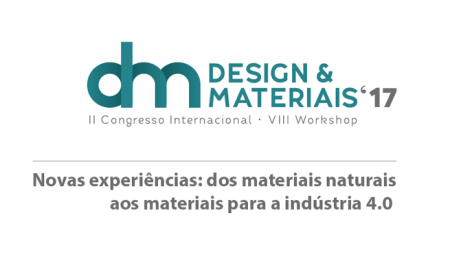 design-e-materiais