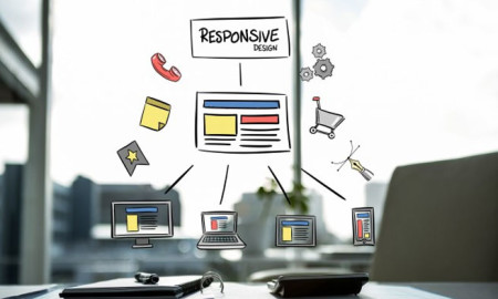 design_responsivo
