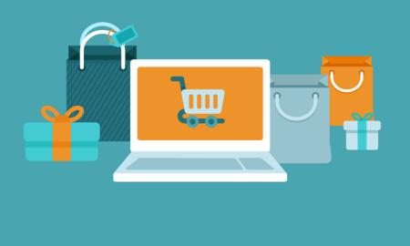 e-commerce-design-e-empreendedorismo