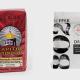 embalagem-802-coffee-3