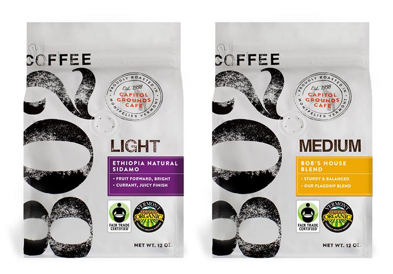 embalagem-802-coffee