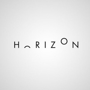 Horizon (Foto: Topito)