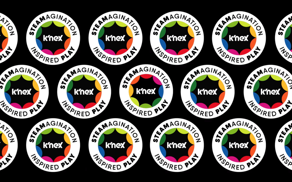 knex_logo_badge