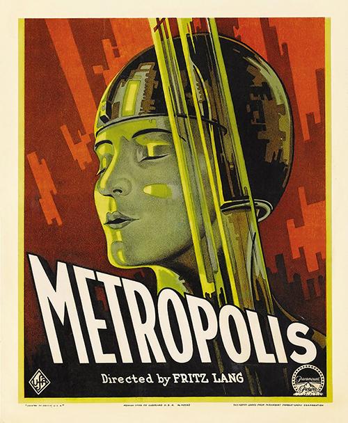 metropolis-vintage-movie-poster-www.freevintageposters.com