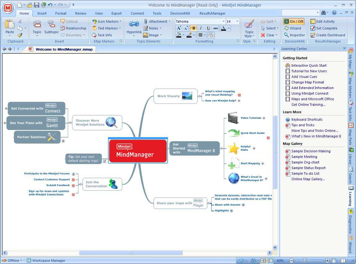 mindmanager-screenshot