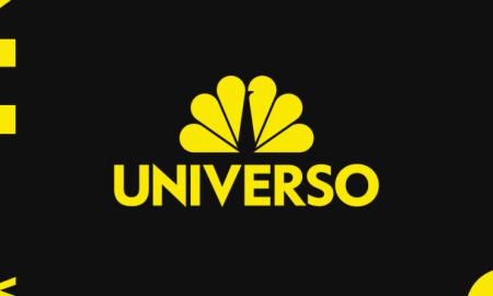 nbc_universo_logo_pieces