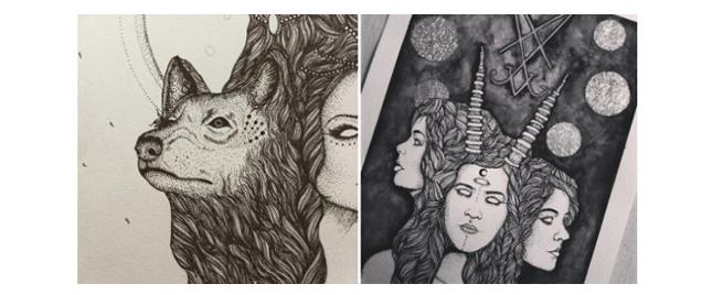 tattoos-dia-da-mulher