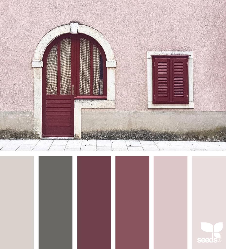 (Fonte: Seeds - { a door hues } image via: @in_somnia_)