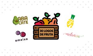 30-logos