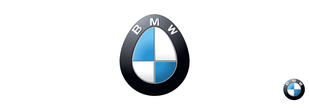 BMW Páscoa Automotiva