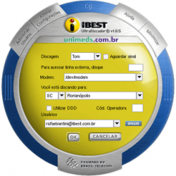 Baixar-Discador-Ibest-250x250