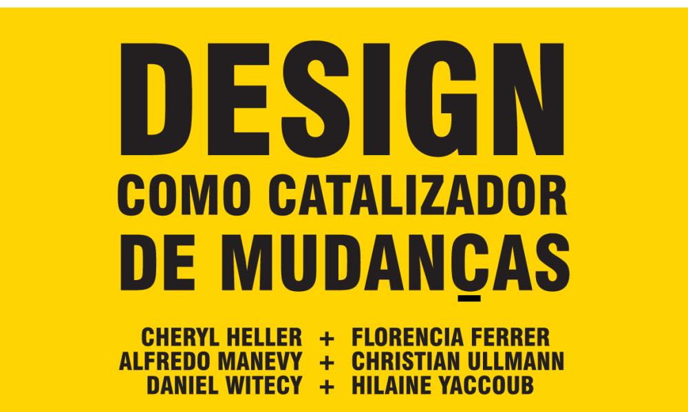 Evento em s o paulo discute design e impactos social for Design economico
