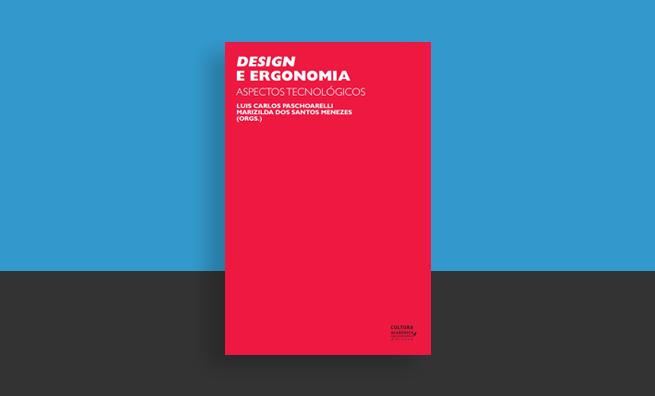 Design-e-Ergonomia-E-book