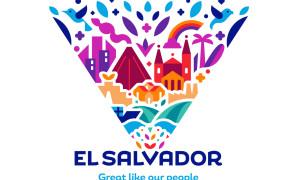 El-Salvador-V-3