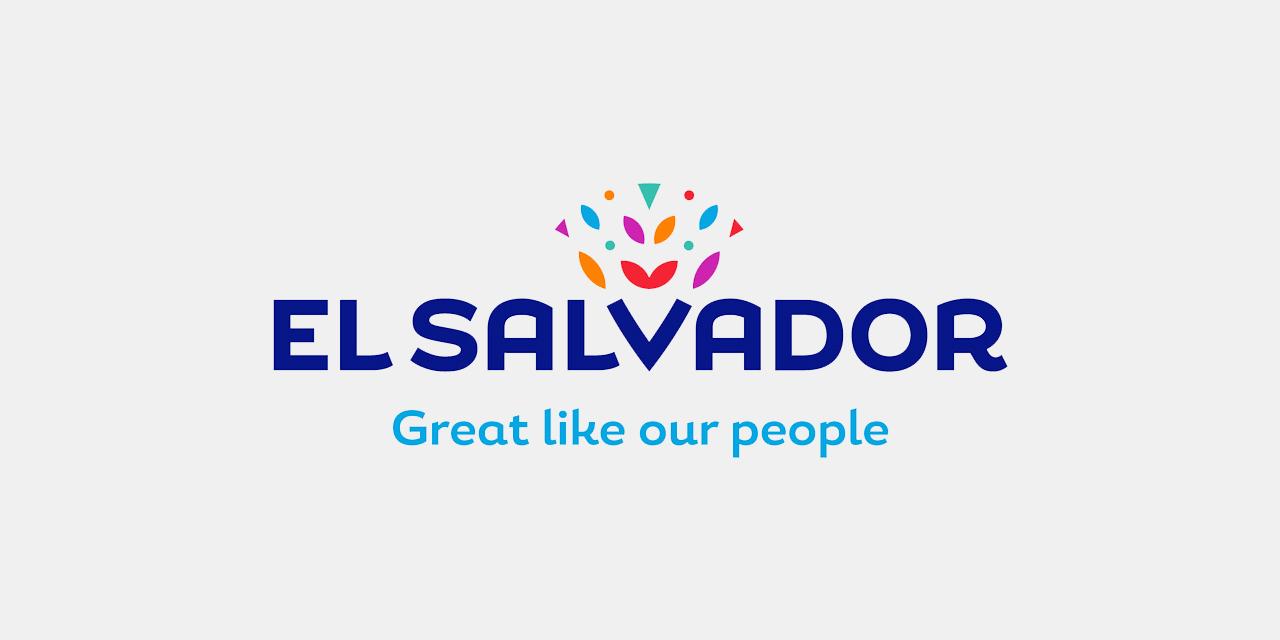 El-Salvador-header-2