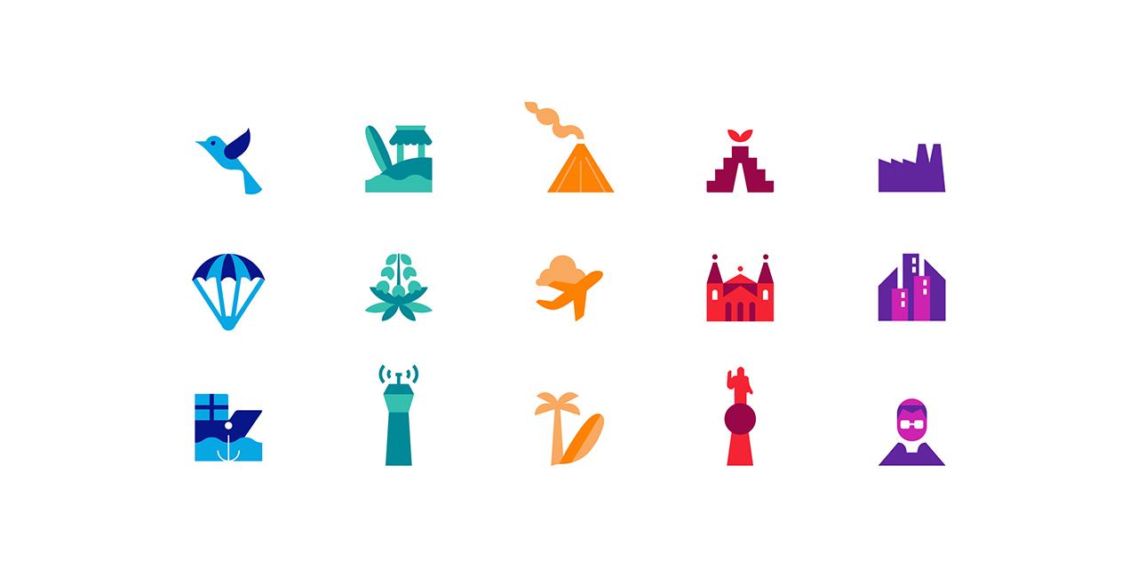 El-Salvador-logos-2