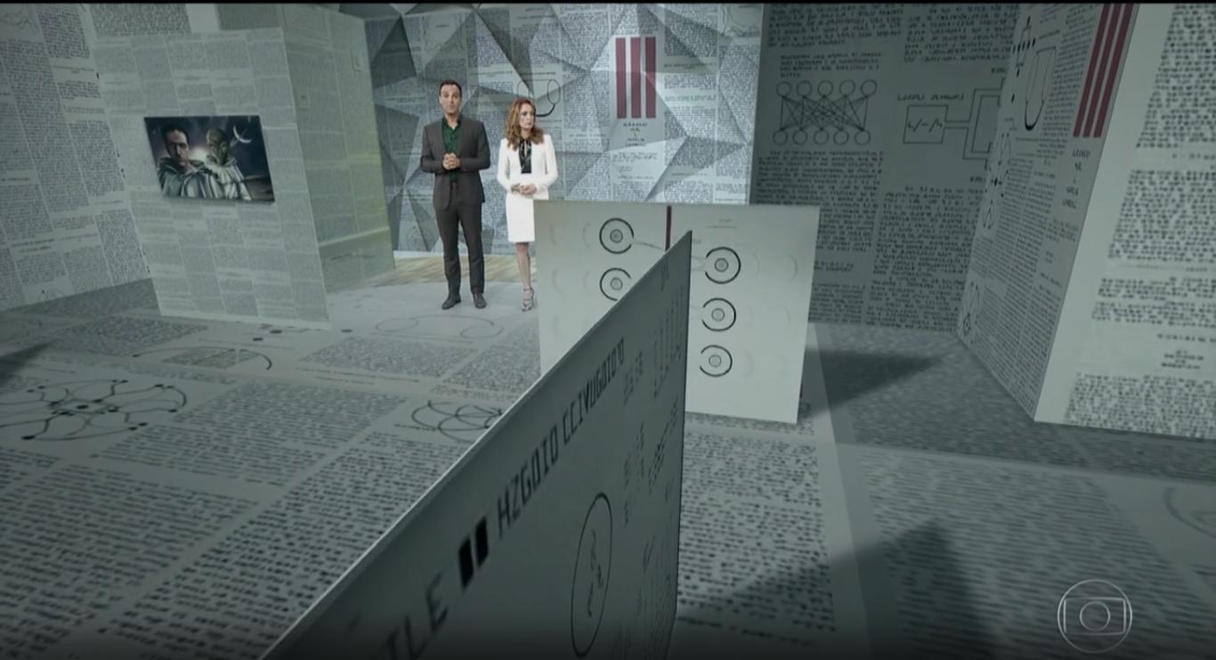 Fantástico-3D-Globo