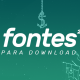 Fontes-para-download-27