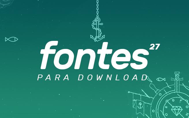 Fontes-para-download-27