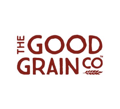 Good-Grain