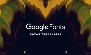 Google-Fonts-DCON