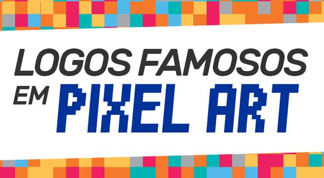 Logos-famosos-em-Pixel-Art