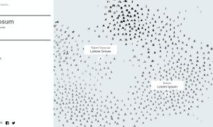 Mapa-IDEO