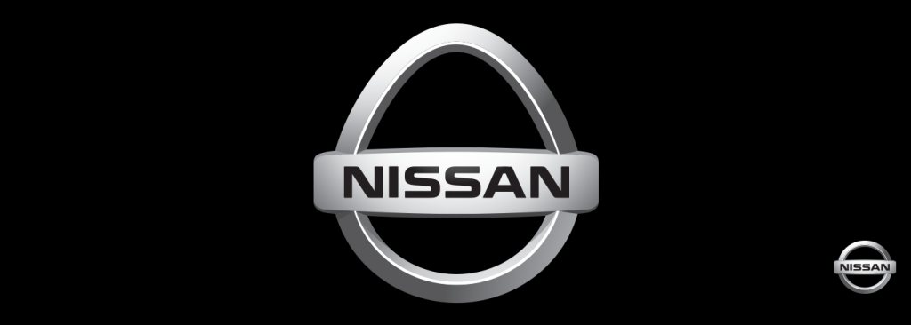 Nissan Páscoa Automotiva