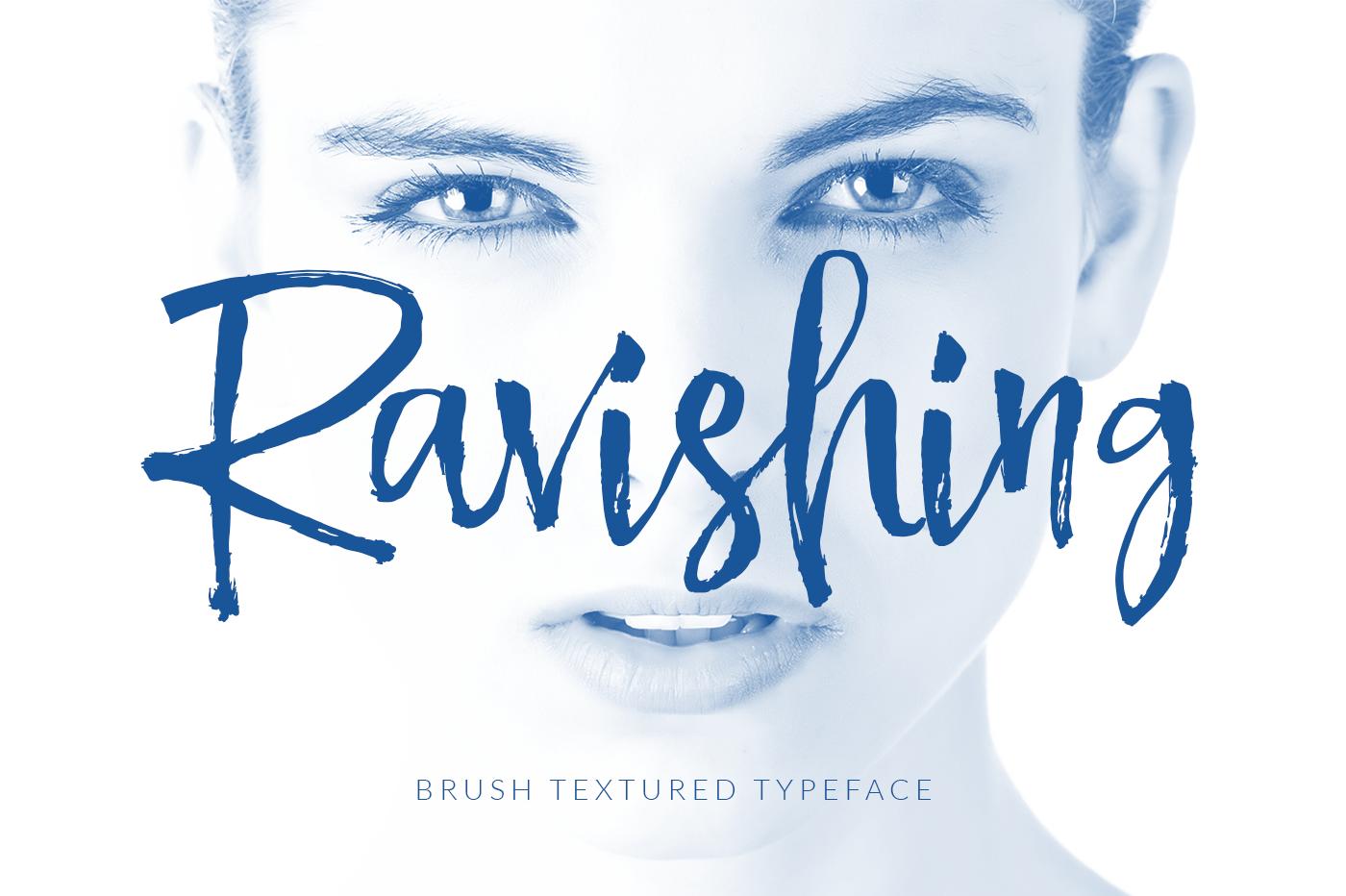 Ravishing