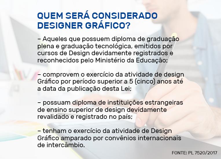 Regularização-do-Designer-Gráfico-no-Brasil-2017