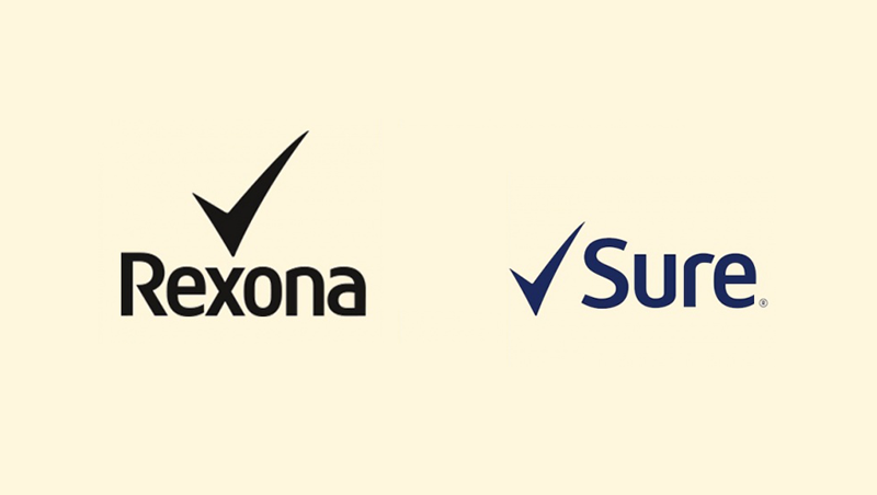 Rexona-logo