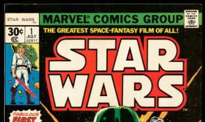 Star-Wars-01-Jim-Novak-640x973