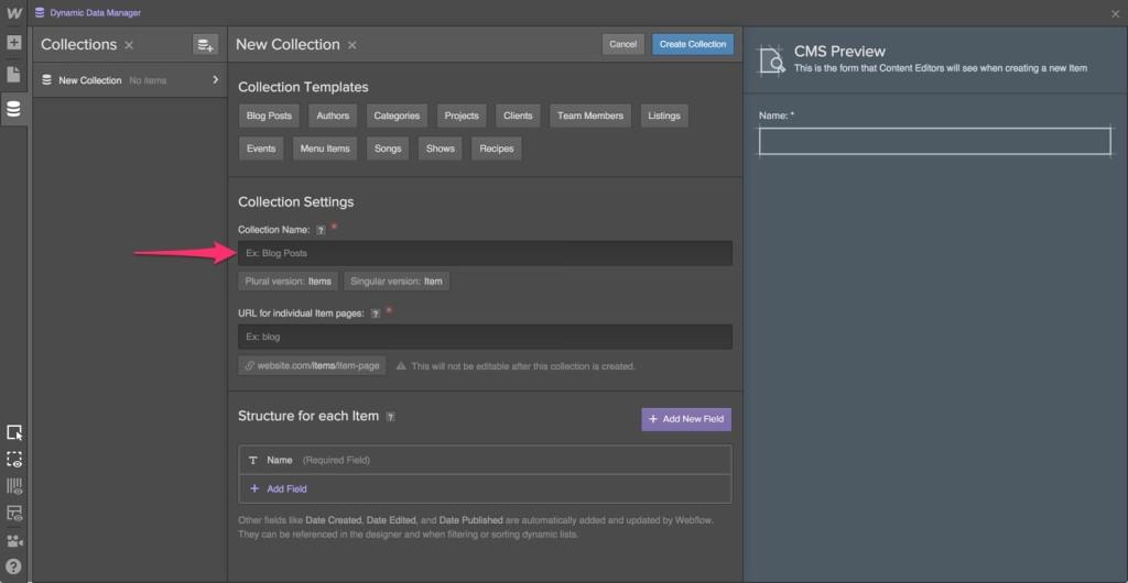desenvolva-visualmente-com-webflow_3